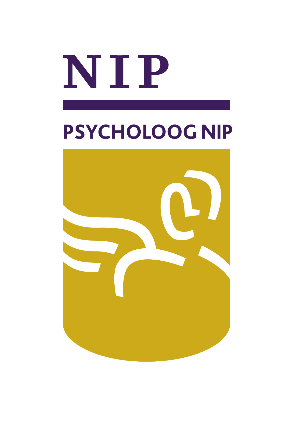 Nip210 Nip Psycholoog Rgb