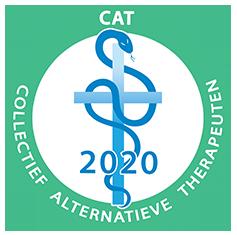 Cat Collectief Schild 2020 Internet
