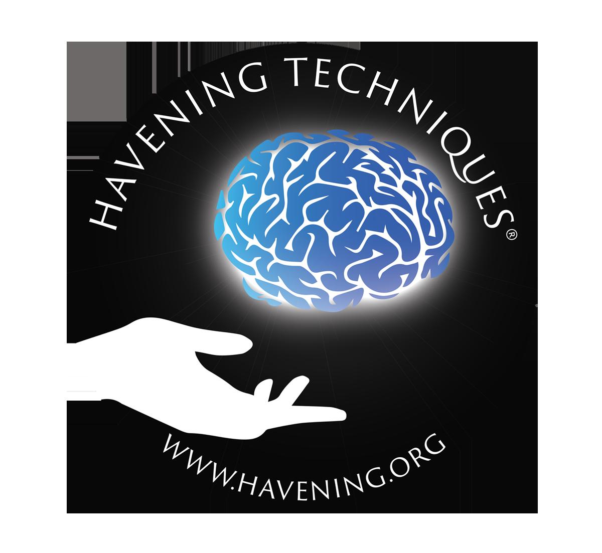 Havening Logo Round 1200X1103 1